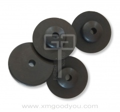 Home Appliance Rubber Parts EPDM Rubber
